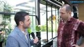 Thekla - Entrevista a Jonathan Blow