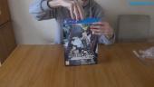 Steins;Gate: Elite - Unboxing de la Edición limitada