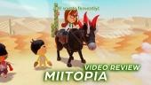 Miitopia - Review en vídeo