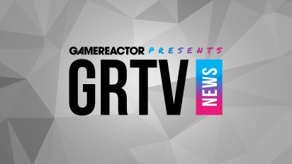 GRTV News - God of War Ragnarök retrasado a 2022