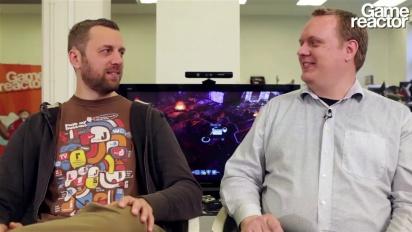 Xcom: Enemy Unknown - vídeo análisis