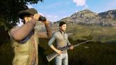 Hunting Simulator - Gameplay Trailer