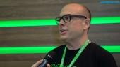 ID@Xbox - Chris Charla Interview