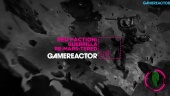 Red Faction Guerrilla Re-Mars-tered - Replay del Livestream