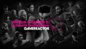 Virtua Fighter 5: Ultimate Showdown - Dos horas a tortazo limpio