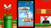 Super Mario Run - Replay del livestream en español