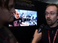 Expeditions: Viking - Entrevista a Jonas Wæver