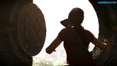 Vídeo Avance: Uncharted: El Legado Perdido