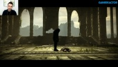Shadow of the Colossus para PS4 - Replay del livestream español