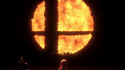 Super Smash Bros. Invitational & Splatoon 2 World Championship 2018 - Trailer
