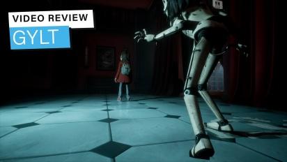 Gylt - Review en Vídeo