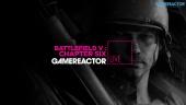 Battlefield V - Replay del Livestream del Capítulo 6