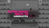 Super Mario Bros. 35 - Replay del Livestream