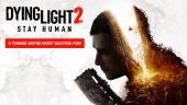 Dying Light 2 Stay Human - Las 5 cosas que más nos emocionan