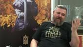 CRYENGINE - Indie Dev Stories