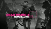 Dead Rising 4 PC - Replay del livestream