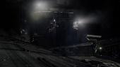 Destiny: Rise of Iron - Age of Triumph Launch Trailer