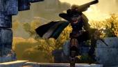 Destiny: Era de Triunfo DLC - Tráiler de lanzamiento