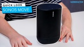 El Vistazo - Sonos Move