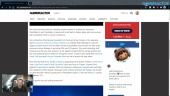 GRTV News - Fechas de lanzamiento 2021 para juegos de PS5 y PS4