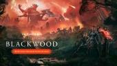 The Elder Scrolls Online: Blackwood - Por qué deberías jugarlo en 2021