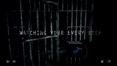 Daylight - Somebody's Watching Trailer