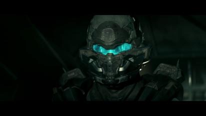 Halo 5: Guardians - Launch TV Commercial