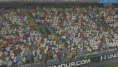 FIFA Match of the Week - Tottenham vs. Liverpool