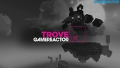 Trove - Replay del livestream