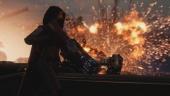 Destiny 2 - Tráiler de reserva Corazón Gélido