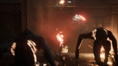 Earthfall - Release Date Trailer
