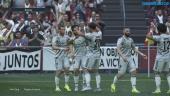 Pro Evolution Soccer 2019 - Gameplay partido completo Real Madrid vs Juventus