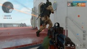 Call of Duty: Black Ops Cold War - Gameplay a Dominio en Mar Negro