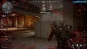 Call of Duty: Black Ops Cold War - Gameplay Duelo por Equipos en Moscú