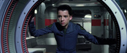 Ender's Game - Official Trailer