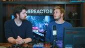 E3 2015 - Resumen de noticias