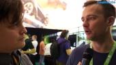 Forza Horizon 3 - Entrevista a Ralph Fulton