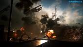 Battlefield 1 - Entrevista a Lars Gustavsson