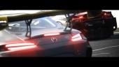 Assetto Corsa - Tráiler español de lanzamiento