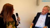 Nintendo - Entrevista a Owe Bergsten