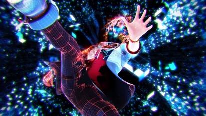 Digimon World: Next Order - Tráiler de presentación PS4 en español