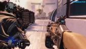 Titanfall 2 - Gameplay Attrition en Exoplanet