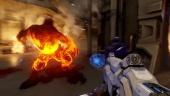 Doom – Update 6.66 Trailer