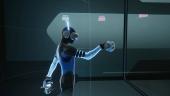 Sparc - E3 Gameplay Trailer