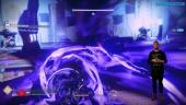 Destiny 2 - Todo lo que debes saber del contenido (Vídeo #3)