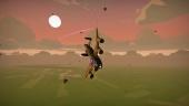 Bomber Crew - Launch Trailer