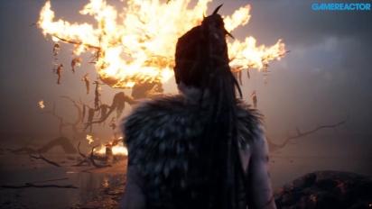 Hellblade: Senua's Sacrifice - Análisis en vídeo