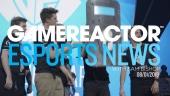Los titulares eSports del 8 de enero