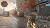 Call of Duty: Black Ops Cold War - Gameplay a Control en Moscú