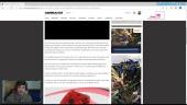 GRTV News - Microsoft quiere todo juego en Xbox Games Pass, se rumorea